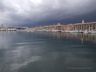 Pellen-Daude_AVAP-Marseille_DSCF7211-site