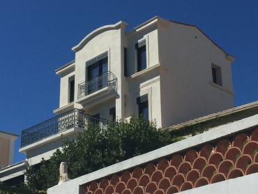 Pellen-Daude_Restauration-Villa-corniche-Marseille_IMG_3625
